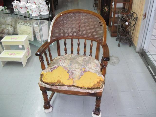 株式会社 ポパイの家具 | 商品 ...